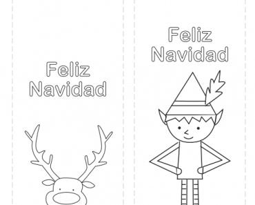 marcapaginas_navidad_1
