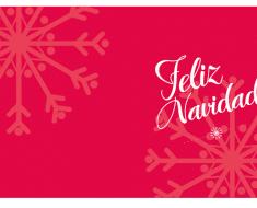 tarjetas_feliz_navidad