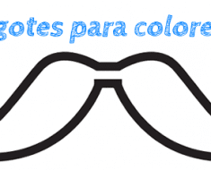 bigotes_colorear