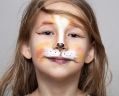 disfraz-gato-maquillaje-gata
