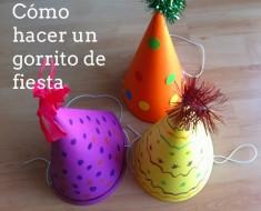 hacer_gorros_fiesta