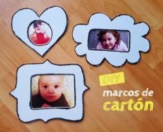 manualidades_marco_carton