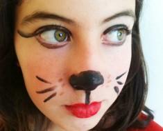 maquillaje_gata_nina