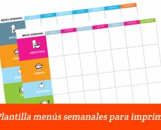 plantilla_menu_semanal