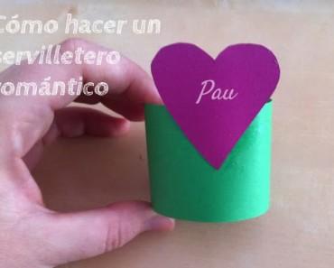 servilletero_san_valentin