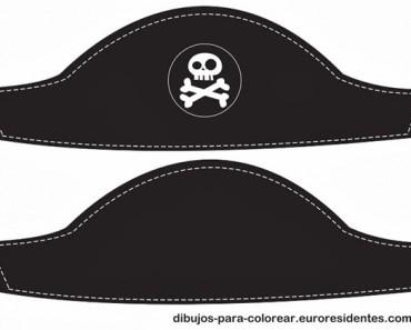 sombrero_pirata_imprimir