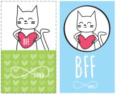 tarjetas_mejores_amigas