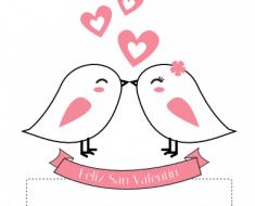 tarjetas_san_valentin_1