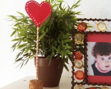 decoracion_san_valentin