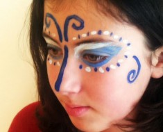 maquillaje_hada