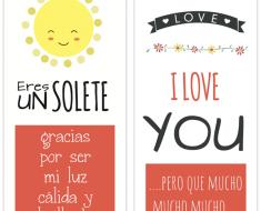 tarjetas_14_febrero