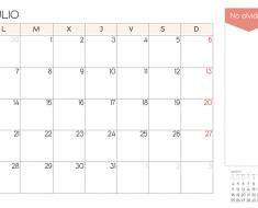 calendario_julio_2014-1