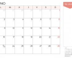 calendario_junio_2014