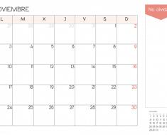 calendario_noviembre_2014-1