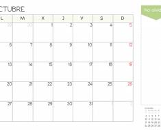 calendario_octubre_2014-1