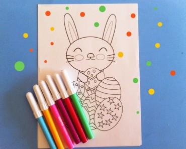 conejo_pascua_colorear-1