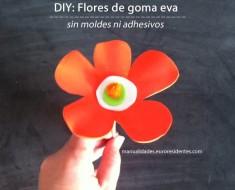 haer_flores_foami_goma_eva