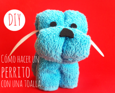 armar_perrito_toalla