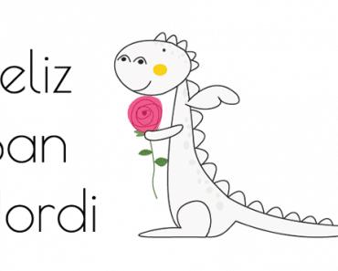 dibujo_dragon_Sant_jordi-1