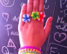 hacer_flores_gomitas