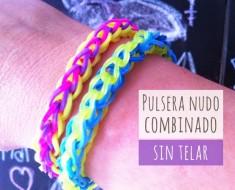 modelo_pulsera_nudo_combinado_sin_telar
