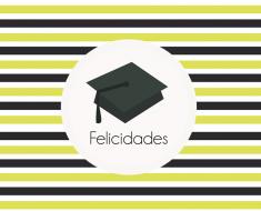papel_deco_graduacion