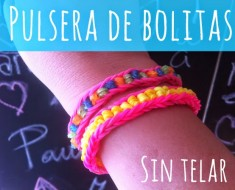 pulsera_illusion_gomitas