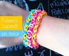 pulsera_ligas_super8