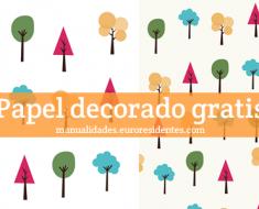 papel_decorado_arboles