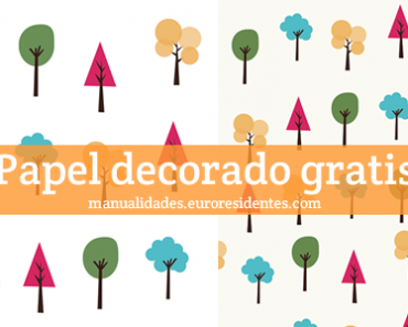 papel_decorado_arboles