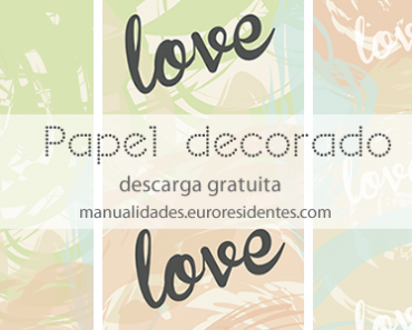 papel_decorado_love_pastel