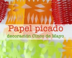 papel_picado_cinco_mayo