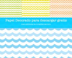 papel_decorado_olas
