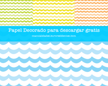 papel_decorado_olas