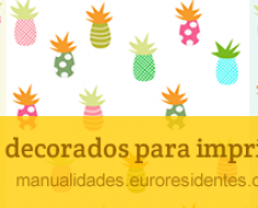 papel_decorado_pinya_anana