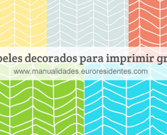 papel_decorado_zigzag