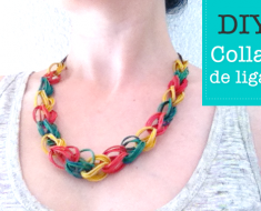 collar_gomitas_ligas