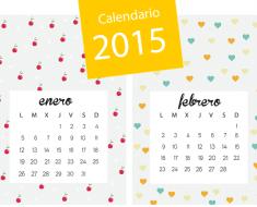 calendario_2015_ilustrado_imprimir-1