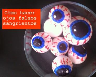 hacer_ojos_falsos_halloween
