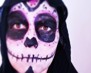 maquillaje_facil_halloween_calavera