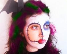 maquillaje_halloween_facil_1