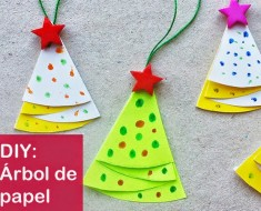 arbol_papel_decorar