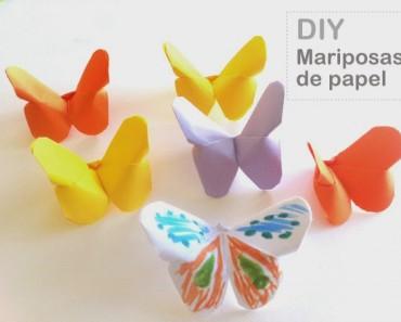 como_hacer_mariposas_papel