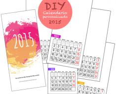plantilla_calendario_personalizado_2015-1