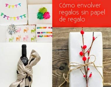 envolver_regalos_sin_papel_regalo