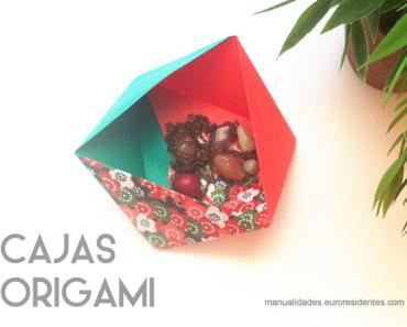 cajas_origami_decorar