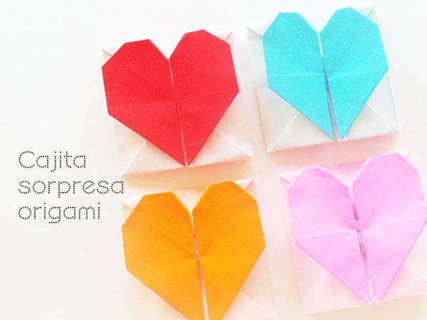 cajita_origami_corazon