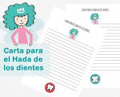 imprimible_carta_hada_dientes-1
