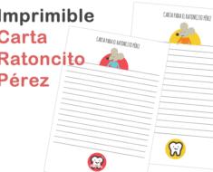 imprimibles_carta_ratoncito_perez-1