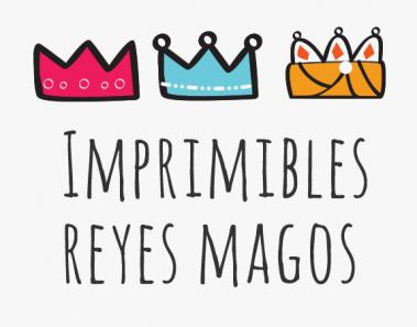 imprimibles_reyes_magos